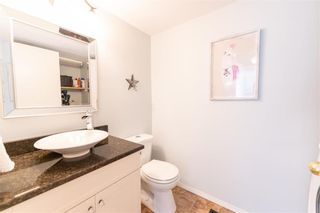 Photo 18: 40 Eastmount Drive in Winnipeg: River Park South Residential for sale (2F)  : MLS®# 202116211