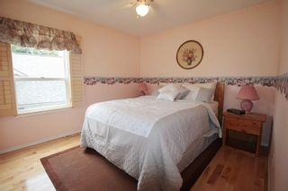 """Photo 10: 21831 44A Avenue in Langley: Murrayville House for sale in """"Murrayville"""" : MLS®# R2163598"""