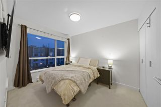 Photo 10: 517 2888 E 2ND AVENUE in Vancouver: Renfrew VE Condo for sale (Vancouver East)  : MLS®# R2520803