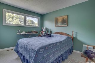 Photo 15: Arens Acreage - Melness Road in Corman Park: Residential for sale (Corman Park Rm No. 344)  : MLS®# SK869761