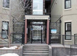 Photo 26: 303 10808 71 Avenue in Edmonton: Zone 15 Condo for sale : MLS®# E4222829