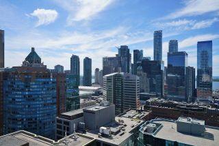 Photo 19: 71 Simcoe St, Unit 2601, Toronto, Ontario M5J2S9 in Toronto: Condominium Apartment for sale (Bay Street Corridor)  : MLS®# C3512872