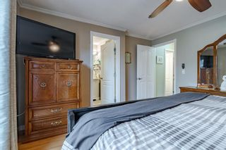 Photo 23: 3 Edgehill Bay NW in Calgary: Edgemont Detached for sale : MLS®# A1074158