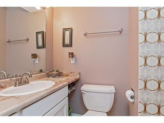 """Photo 16: 6217 172 Street in Surrey: Cloverdale BC House for sale in """"West Cloverdale"""" (Cloverdale)  : MLS®# R2534723"""