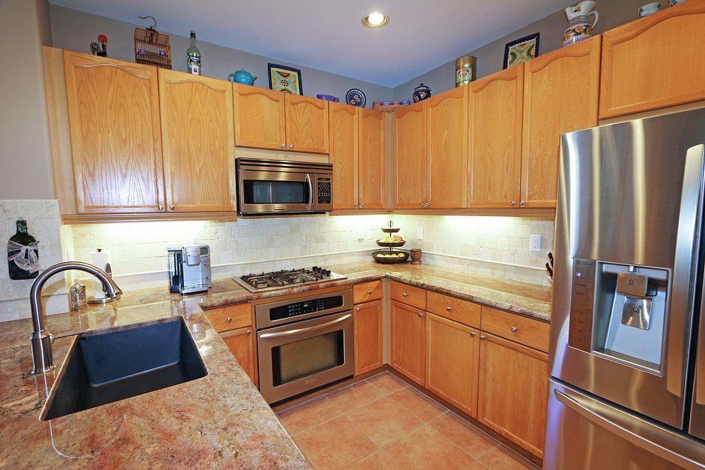 Photo 11: Photos: EAST ESCONDIDO House for sale : 5 bedrooms : 2329 fallbrook in Escondido