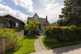 """Photo 34: 2706 W 41ST Avenue in Vancouver: Kerrisdale House for sale in """"Kerrisdale"""" (Vancouver West)  : MLS®# R2583541"""