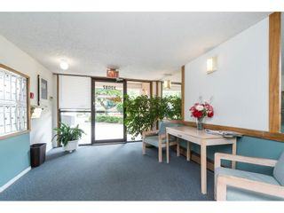 Photo 35: 301 32097 TIMS Avenue in Abbotsford: Abbotsford West Condo for sale : MLS®# R2482419