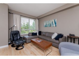 """Photo 11: 96 2729 158 Street in Surrey: Grandview Surrey Townhouse for sale in """"The Kaleden"""" (South Surrey White Rock)  : MLS®# R2338409"""