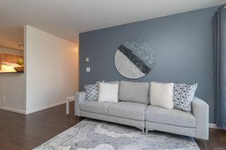 Photo 6: 207 2529 Wark St in : Vi Hillside Condo for sale (Victoria)  : MLS®# 885580
