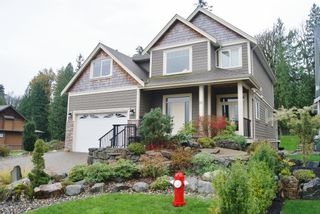 Photo 1: 71 14500 MORRIS VALLEY Road in Agassiz: Lake Errock House for sale (Mission)  : MLS®# R2011681