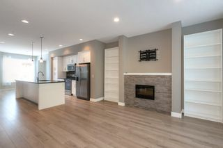 Photo 4: 44 2490 Tuscany Drive in West Kelowna: Shannon Lake House for sale (Central Okanagan)  : MLS®# 10231243