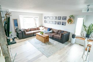 Photo 4: 1252 113th Street in North Battleford: Deanscroft Residential for sale : MLS®# SK850257