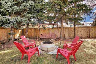 Photo 28: 18215 99 Avenue in Edmonton: Zone 20 House for sale : MLS®# E4249989