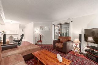 """Photo 15: 216 1500 PENDRELL Street in Vancouver: West End VW Condo for sale in """"Pendrell Mews"""" (Vancouver West)  : MLS®# R2600740"""