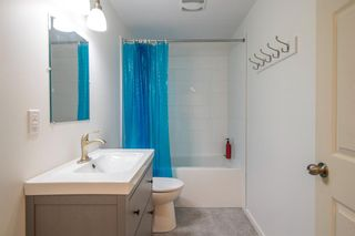 Photo 34: 19 Millview Way SW in Calgary: Millrise Detached for sale : MLS®# A1142853