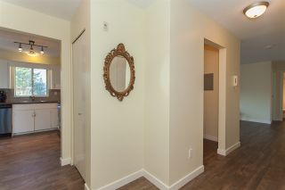 "Photo 18: 205 2780 WARE Street in Abbotsford: Central Abbotsford Condo for sale in ""Chelsea House"" : MLS®# R2224498"