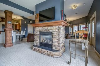 Photo 30: 39 Slopes Grove SW in Calgary: Springbank Hill Detached for sale : MLS®# A1110311