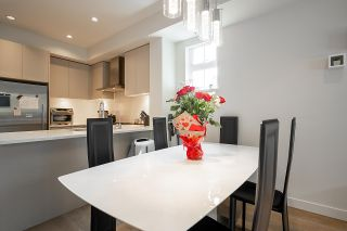 """Photo 9: 8576 OSLER Street in Vancouver: Marpole Townhouse for sale in """"Osler Residences"""" (Vancouver West)  : MLS®# R2580301"""
