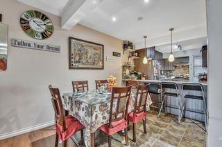"""Photo 14: 22 13785 102 Avenue in Surrey: Whalley Condo for sale in """"THE MEADOWS"""" (North Surrey)  : MLS®# R2532576"""