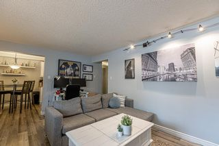 Photo 7: 109 10145 113 Street in Edmonton: Zone 12 Condo for sale : MLS®# E4261021