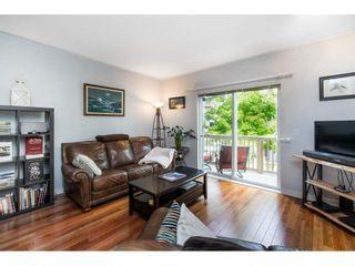 "Photo 14: 100 15236 36 Avenue in Surrey: Morgan Creek Townhouse for sale in ""Sundance"" (South Surrey White Rock)  : MLS®# R2591704"