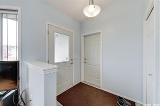 Photo 14: 102 Overholt Crescent in Saskatoon: Arbor Creek Residential for sale : MLS®# SK856160