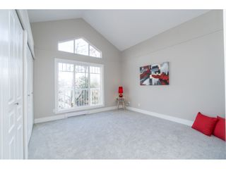 """Photo 14: 406 20288 54 Avenue in Langley: Langley City Condo for sale in """"Langley City"""" : MLS®# R2432392"""