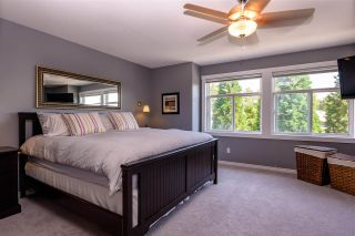 """Photo 11: 34 2387 ARGUE Street in Port Coquitlam: Citadel PQ House for sale in """"THE WATERFRONT"""" : MLS®# R2389930"""