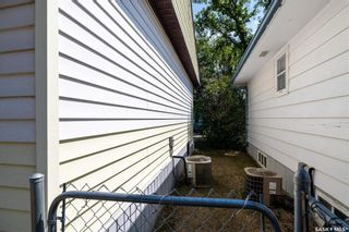 Photo 31: 1301 N Avenue South in Saskatoon: Holiday Park Residential for sale : MLS®# SK870515