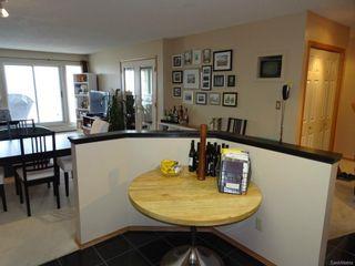 Photo 16: 301 960 ASSINIBOINE Avenue East in Regina: University Park Complex for sale (Regina Area 04)  : MLS®# 607716