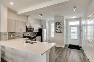 Photo 6: 162 Legacy Common SE in Calgary: Legacy Row/Townhouse for sale : MLS®# A1064521