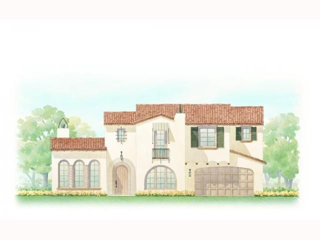 Photo 12: Photos: EAST ESCONDIDO House for sale : 5 bedrooms : 2797 Vistamonte in Escondido