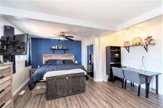 Photo 12:  in Edmonton: Zone 35 Townhouse for sale : MLS®# E4238166