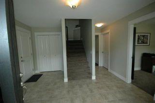 Photo 10: 2422 Mountain Hollow Lane in West Kelowna: Shannon Lake House for sale : MLS®# 10102765