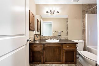 Photo 19: 494 Boulder Creek Way SE: Langdon Semi Detached for sale : MLS®# A1148702