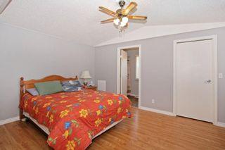 Photo 16: 162 Heritage Drive: Okotoks Single Wide for sale : MLS®# C4129541