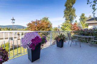 Photo 15: 33163 HAWTHORNE Avenue in Mission: Mission BC House for sale : MLS®# R2619990
