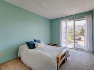 Photo 10: 402 2022 Foul Bay Rd in : Vi Jubilee Condo for sale (Victoria)  : MLS®# 878200