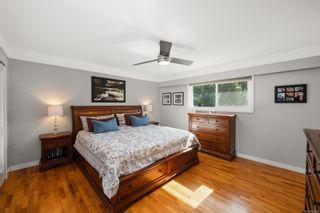 Photo 11: 4568 Montford Cres in : SE Gordon Head House for sale (Saanich East)  : MLS®# 869002