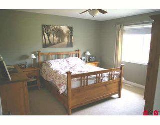 """Photo 6: 7 5558 WEBSTER Road in Sardis: Sardis West Vedder Rd House for sale in """"WEBSTER LANE"""" : MLS®# H2901470"""
