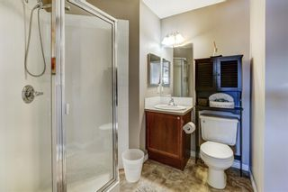 Photo 16: 115 COVEPARK Drive NE in Calgary: Country Hills Detached for sale : MLS®# A1071708