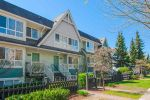 """Main Photo: 6782 BERESFORD Street in Burnaby: Highgate Townhouse for sale in """"MONTEREY"""" (Burnaby South)  : MLS®# R2569552"""