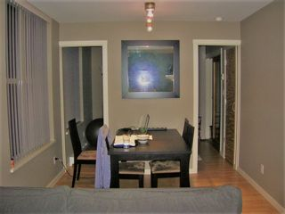 """Photo 4: 803 989 RICHARDS Street in Vancouver: Downtown VW Condo for sale in """"MONDRIAN"""" (Vancouver West)  : MLS®# R2175758"""