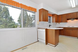 Photo 8: 882 SEYMOUR Drive in Coquitlam: Chineside House for sale : MLS®# R2247380