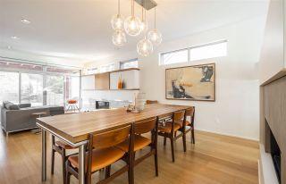 Photo 8: 9235 118 Street in Edmonton: Zone 15 House for sale : MLS®# E4229830