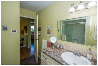 Photo 22: 1080 Southwest 22 Avenue in Salmon Arm: Foothills House for sale (SW Salmon Arm)  : MLS®# 10138156