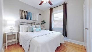 Photo 14: 48 Ferncroft Drive in Toronto: Birchcliffe-Cliffside House (Bungalow) for sale (Toronto E06)  : MLS®# E5257593