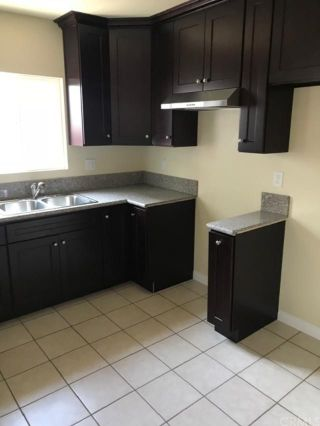 Photo 4: 7315 S NORMANDIE Avenue in Los Angeles: Residential Income for sale (C34 - Los Angeles Southwest)  : MLS®# OC19170003