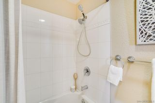 Photo 22: DOWNTOWN Condo for sale : 2 bedrooms : 1240 India #2403 in San Diego