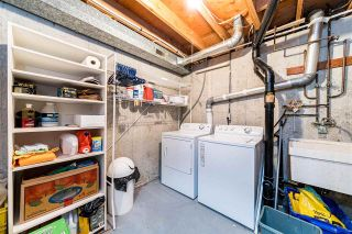 """Photo 19: 1076 LILLOOET Road in North Vancouver: Lynnmour Townhouse for sale in """"Lillooet Place"""" : MLS®# R2580744"""